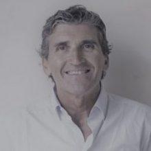 ROBERTO_LUCONI